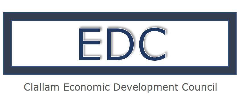 Clallam EDC